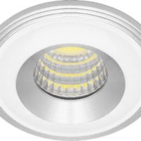 Светильники для подсветки мебели